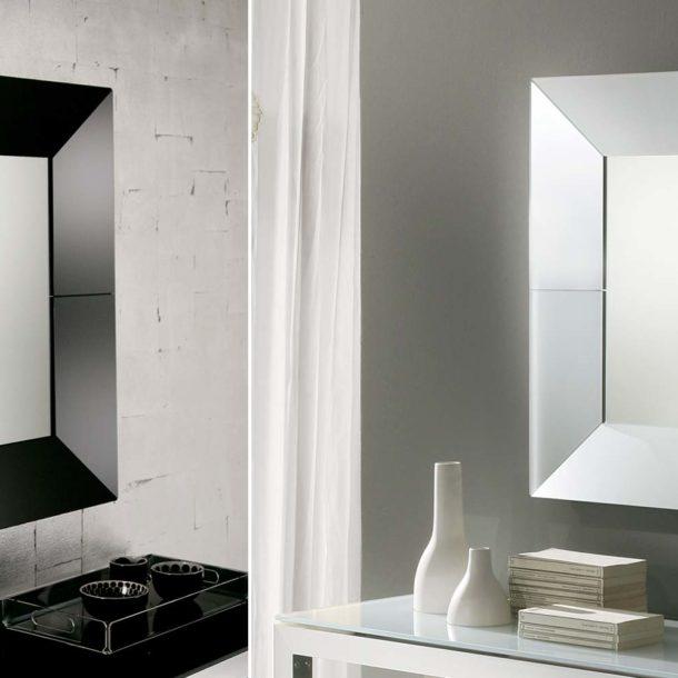 banner-mirror-smalto-01