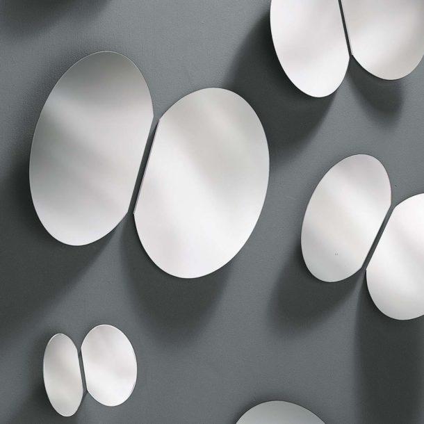 butterfly-mirror-farfalle-riflessi-detail-2