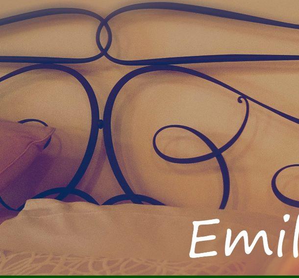 promozione-emily-natale-2016-pagina001