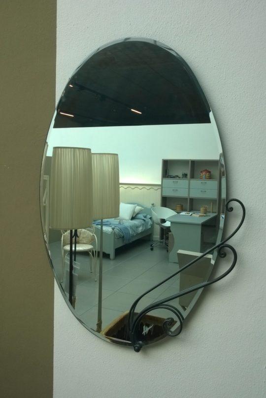 specchiera-lipparini-outlet-4114