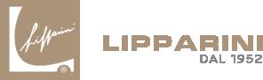 Lipparini 2016