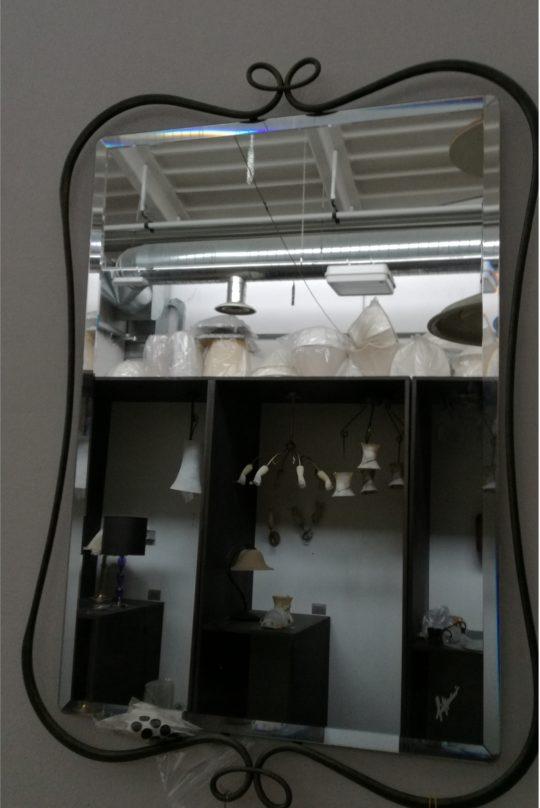 specchiera-lipparini-4208